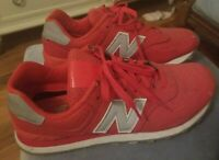 Mens New Balance 574 Running Shoes