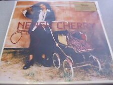 NENEH CHERRY - Homebrew - ltd. numb. GREEN 180g audiophile  LP Vinyl ///// Neu