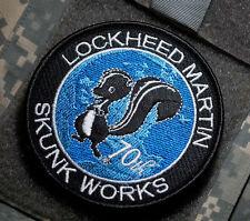 LOCKHEED-MARTIN SKUNK WORKS BLACKBIRD SR-71 SSI COLLECTION: The 70th Anniversary