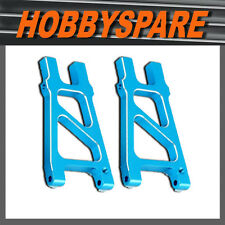 1/10 RC ALLOY REAR LOWER SUSPENSION ARM 188021 HSP AMAX KYOSHO HPI BUGGY