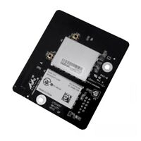 Original Bluetooth Wireless WIFI Card Module Board Card for XBOX One Pulled
