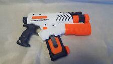 NERF SUPER SOAKER - TORNADO STRIKE water dart blaster war gun summer fun