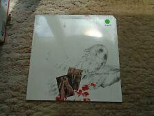 June Tabor Aqaba Shanachie Records 79070 Still Sealed