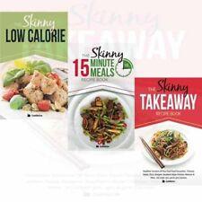 Libros de cocina y gastronomía set de cocina (general y de referencia)