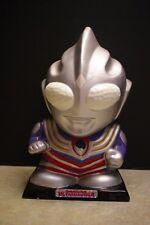 Rare 1996 Tsuburaya Productions 'Ultraman' Cookie Jar