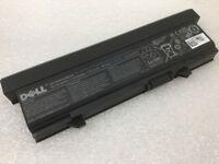 DELL Battery WU841 for Latitude E5400 E5410 E5500 E5510 KM742 KM769 KM771