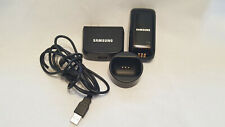Samsung HT-WDC1 Wireless iPod/iPhone Dock and Cradle