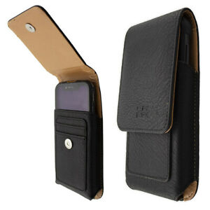 Smartphone Case for Ulefone Armor 7 Outdoor Case Protective Cover in black
