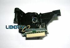NEW OPTICAL LASER LENS PICKUP SPU3200 (16 pin)