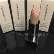 1 x BURBERRY LIP MIST Natural Sheer Lipstick Trench Kiss #216 NIB