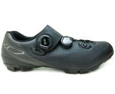 Shimano SH-XC7 Men's Mountain Bike Shoes Lightweight Anti-Slip Off Road Cycling