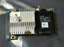 Dell OEM PERC H710P 1GB Mini Mono 6GB/s RAID Controller Dell 0TY8F9 w/ Battery