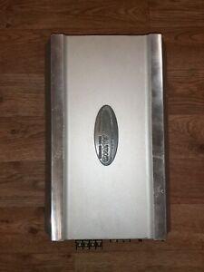 Arc Audio KAR 400.4 Series Amplifier