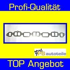 Krümmerdichtung Ansaug-Abgaskrümmer Opel Monza A 2.8H/3.0H