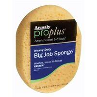 Big Job Sponge,No 6,  Armaly Brands