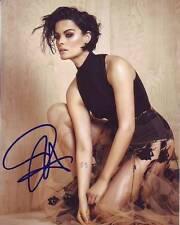 JAIMIE ALEXANDER signed autographed photo (1)