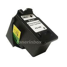 PG-245XL PG245 XL Black Ink Cartridge For Canon 245XL PIXMA iP2820 MG2420 MG2520