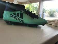 New listing adidas soccer cleats Size 7