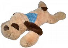 Heunec 901179 - Hund liegend XL Beige/braun