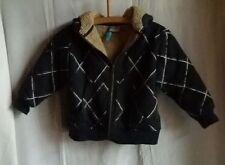 Topolino Jacken für Jungen in Größe 116