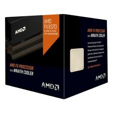 AMD FD8370FRHKHBX FX-8370 AM3+ 4300MHZ 16MB 125W