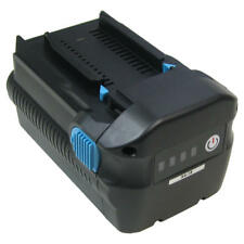 Batterie 36 V 4500 mAh pour Hilti te6a te7a te-6-a te-7-a Marteau perforateur Battery