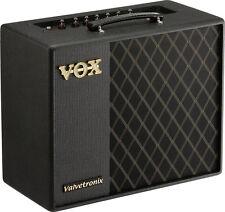 VOX VT40X Amplificatore per Chitarra 40W RMS