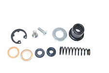 KIT REVISIONE POMPA ANTERIORE YAMAHA YZ125 1990-1995 MASTER CYLINDER FRONT
