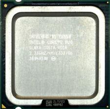 Processori e CPU velocità bus 1333 MHz per prodotti informatici da 2 core