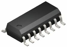 Texas Instruments, General purpose Driver DRV777DR 16-Pin, SOIC