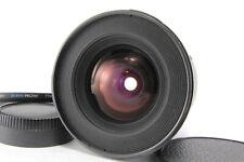 Tamron SP AF 20-40mm f/2.7-3.5 ASPH 166DN IF Wide Zoom SLR 35mm For Nikon F