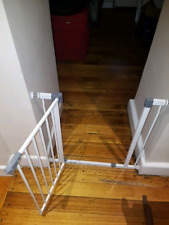 child safety gate from bunnings
