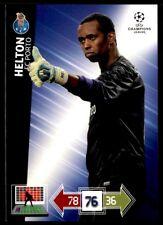 Panini Champions League 2012-2013 Adrenalyn XL Helton FC Porto
