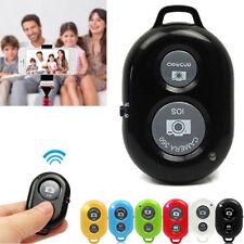 Bluetooth Inalámbrico Mando a Distancia Disparador Temporizador Automático