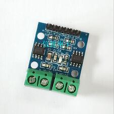 3PCS L9110S DC motor / stepper motor driver board