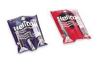 Helicoil 5546-4 4-0.7 Metric Coarse Kit