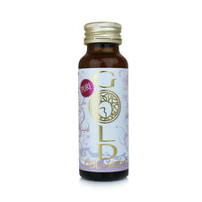 PURE GOLD COLLAGEN 1 DAY PROGRAM 50ML