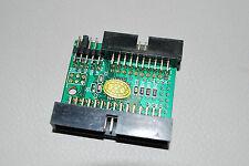 Decryption Card For Hp Designjet 10501050c500051005500 Dye Amp Uv Us Seller