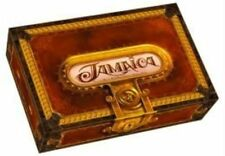 Asmodee Jamaica Board Strategy Game