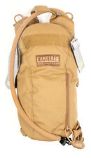 CamelBak ThermoBak 62607 100oz/3L Hydration Backpack w/Mil Spec Antidote Coyote