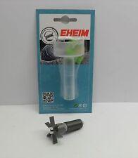 EHEIM 7632600 CLASSIC 2213 IMPELLER 1213, 2213, 1013, 2313