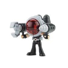 Imaginext Bane Suit Gotham City Collection Action Figure