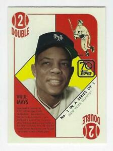 2021 Topps Series 2 70 Years of Topps Baseball ~ Complete Your Set ~ You Pick