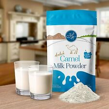100% PURE Natural Aadvik Camel Milk Powder -200g