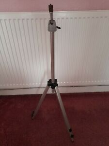 Old Photography Tripod