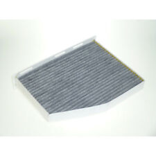 Interior Air Cabin Pollen Filter Carbon Activated Service - Fram CFA11486