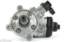 New Bosch Diesel Fuel Pump 0445010565