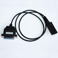 Programming Cable For Motorola Astor Saber MX1000 MX2000 MX3000 Radio