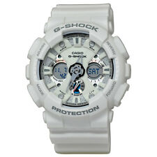 Casio G-Shock GA120A-7A Watch