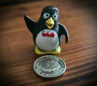 RARE Authentic Yujin Disney Pixar Toy Story Collection WHEEZY Mini 1 inch Figure